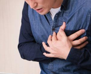 大曽根の内科・小児科・アレルギー科「オズモール内科クリニック:肺がん検診」