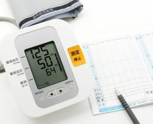 大曽根の内科・小児科・アレルギー科「オズモール内科クリニック:高血圧」