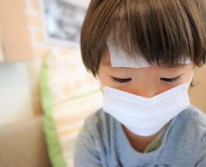 大曽根の内科・小児科・アレルギー科「オズモール内科クリニック:風邪」