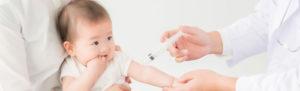 大曽根の内科・小児科・アレルギー科「オズモール内科クリニック:小児科」