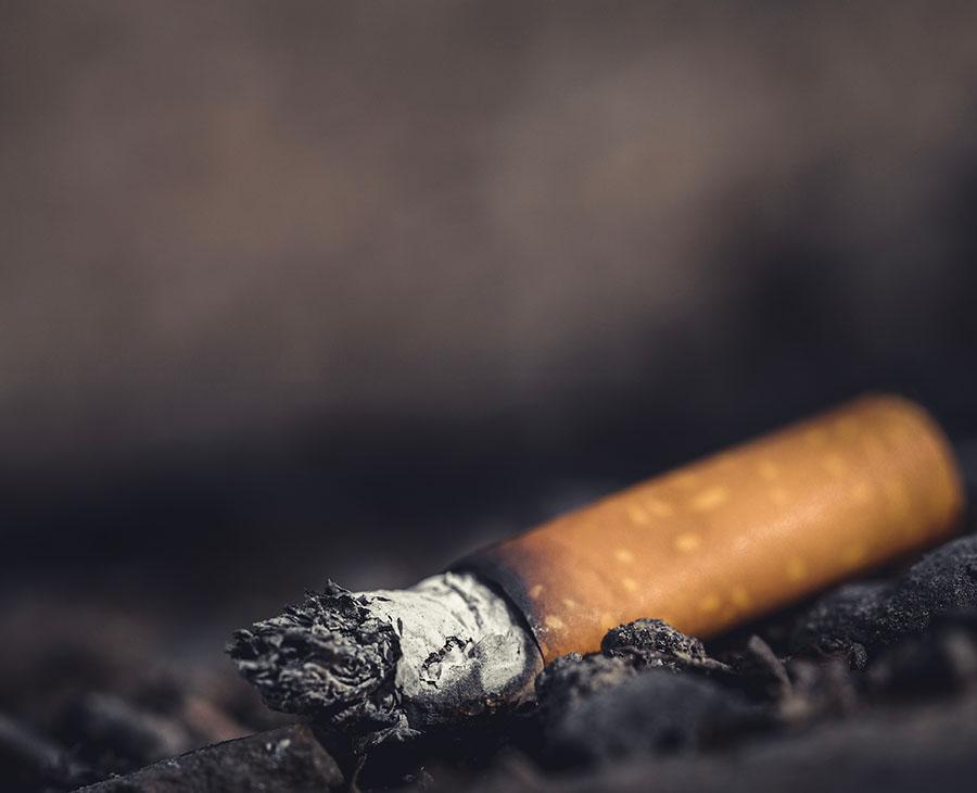 大曽根の内科・小児科・アレルギー科「オズモール内科クリニック:禁煙外来」