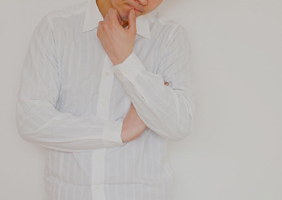 大曽根の内科・小児科・アレルギー科「オズモール内科クリニック:AGA・ED」