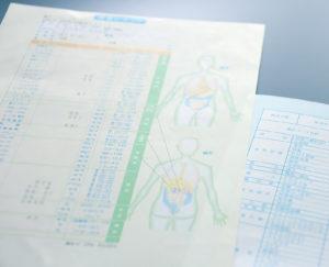 大曽根の内科・小児科・アレルギー科「オズモール内科クリニック:健康診断」